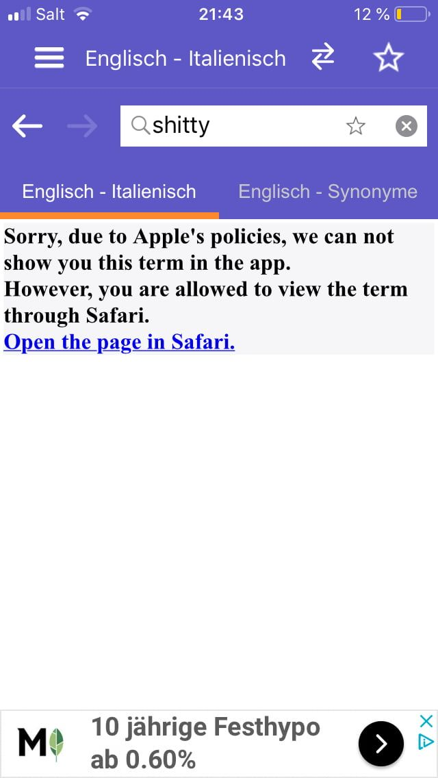 7ef8362899dda4b65aef1235ef7c4c5e - How Do I Get Safari To Translate A Page