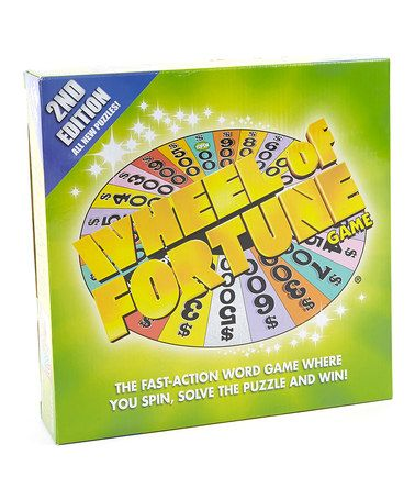 Best Wheel Images On Pinterest Wheel Of Fortune Game Shows - Emil de leon solve impossible puzzle