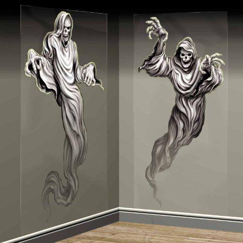 Popular Halloween Wand Deko Amscan http amazon de dp