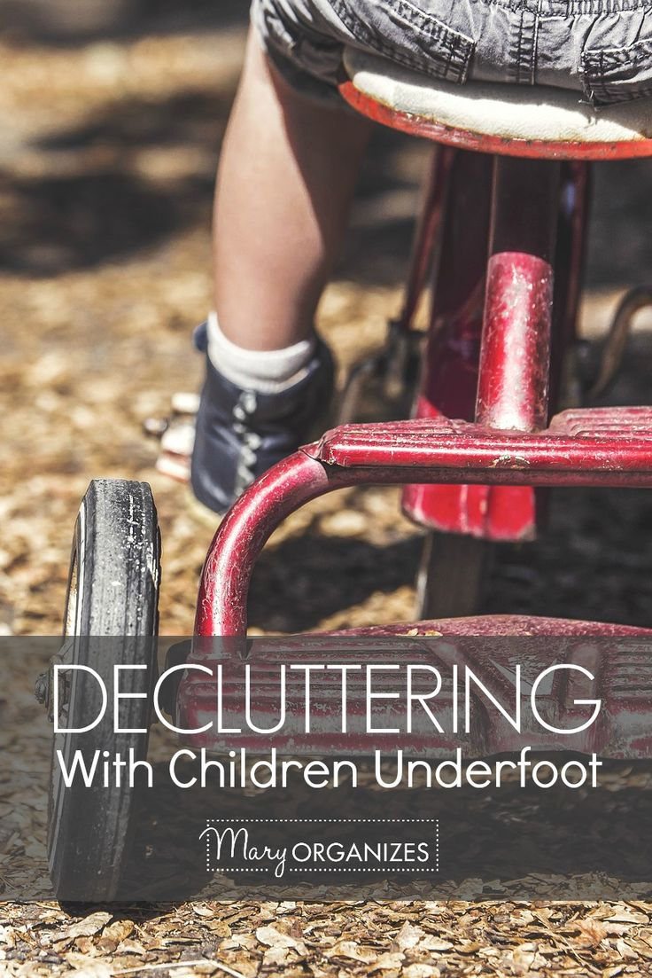 1000 Images About Decluttering Purging Tips Ideas On