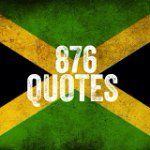 "Quotes, Lyrics, Culture on Instagram: ""#alkaline #music #lyrics #dancehall #876quotes #quote #lyrics #jamaica #jamaican"""