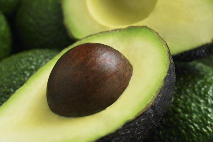 Avocado : lekker gezond!