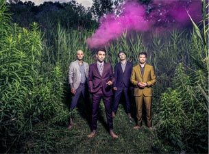 Hedley @ Barrie Molson Centre - March 3rd, 2014! #visitbarrie