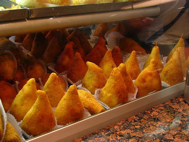 What to Eat in Brazil: Famous Brazilian Foods | Brazil Travel Guide