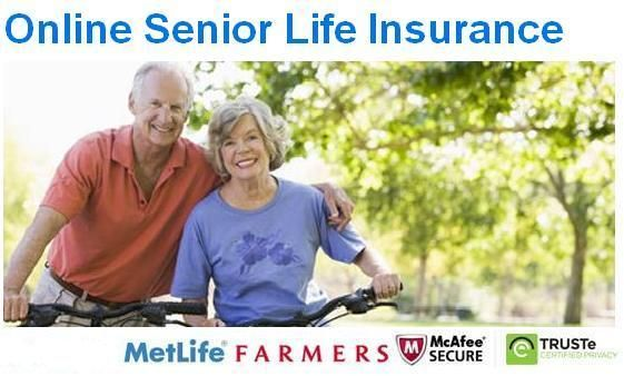 Elderly individuals are very vulnerable to all sorts of diseases and accidents. They must take all measures available cheap life insurance for 85 year old. http://onlineseniorlifeinsurance.com/cheap-life-insurance-for-seniors/