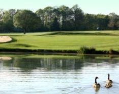 Gatton Manor Golf Course, South East