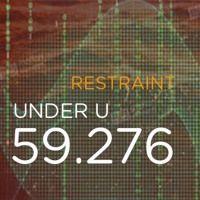 59.276 by UNDER U on SoundCloud