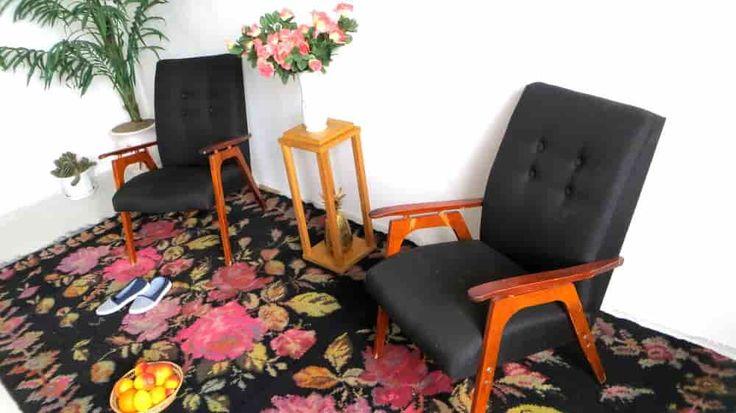 best 25 tapis salon pas cher ideas on pinterest tapis pas cher tapis scandinave pas cher and. Black Bedroom Furniture Sets. Home Design Ideas