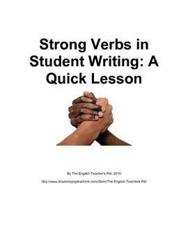 teaching adjectives in essays Students' vocabulary is expanded and their writing is enriched when they are encouraged to use a variety of adjectives to help readers see, taste, and feel what they've written in this lesson for grades 3 and 4, picture books are used as a springboard for helping students define, identify, and .