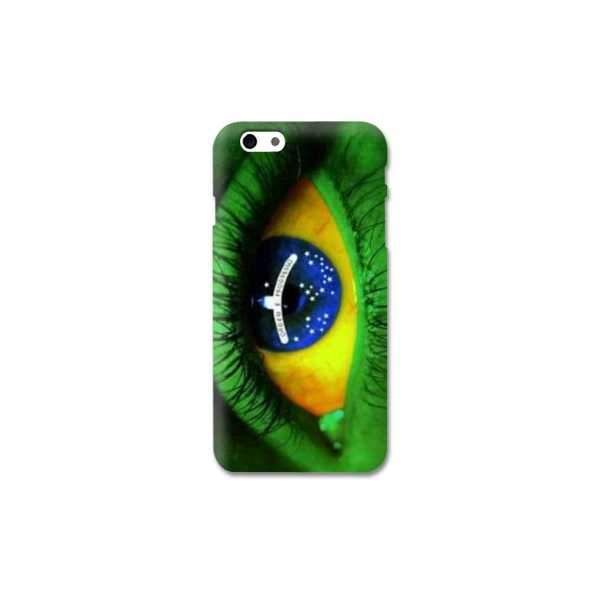 coque iphone 6 bresil | Iphone 11, Iphone, Popsockets