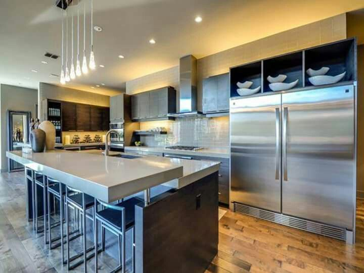 51 best granite worktops London images on Pinterest Granite - interior trend modern gestein