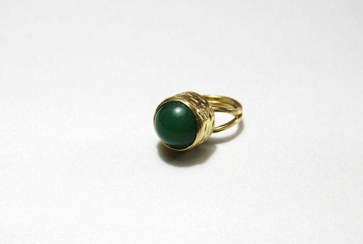 ring, isonjewellery