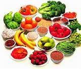 Harmonia e Saúde - revista online de tratamentos naturais: uma dieta purificante para sentir-se mais saudável...