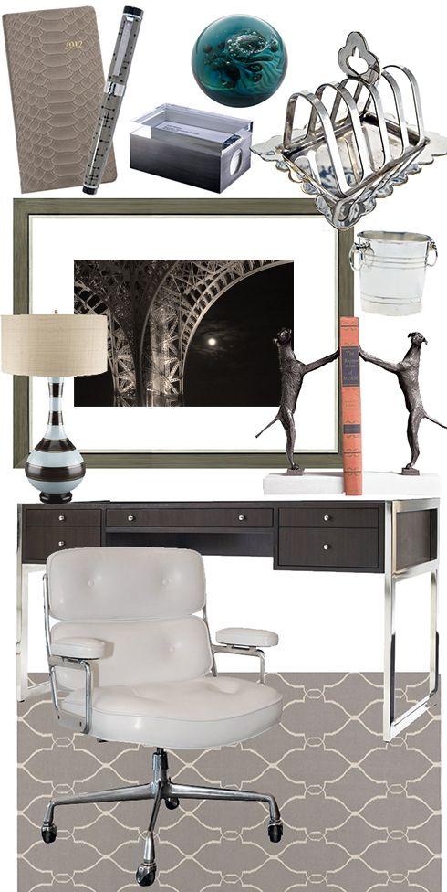 desk chair on pinterest white desk chair cute desk and white desk