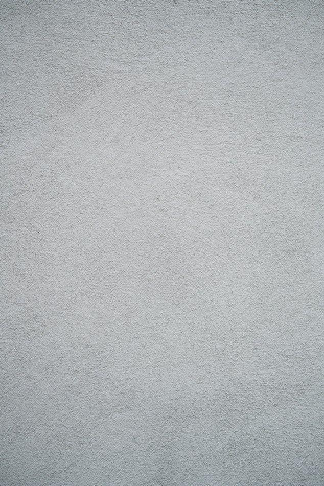 Grey Gray Blank Textured Plaster Background Photo By Annie Spratt Anniespratt On Unsplash Grey Wallpaper Iphone Grey Pictures Dark Grey Wallpaper