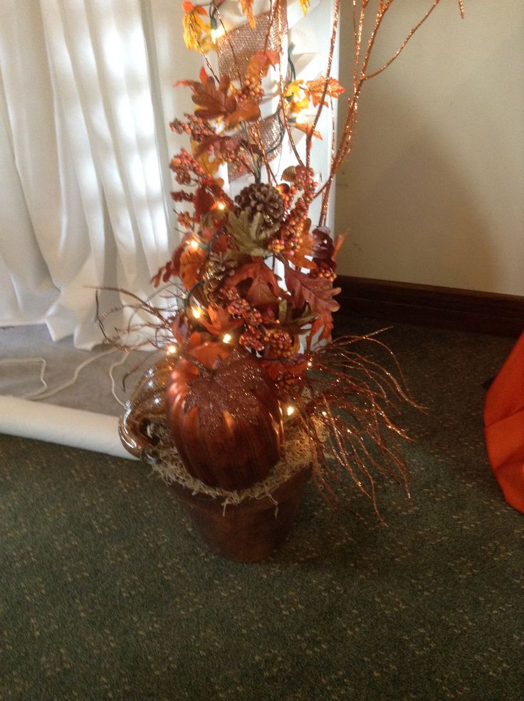68 best Mill Creek Golf Club Ceremonies images on Pinterest Golf - halloween club decorations