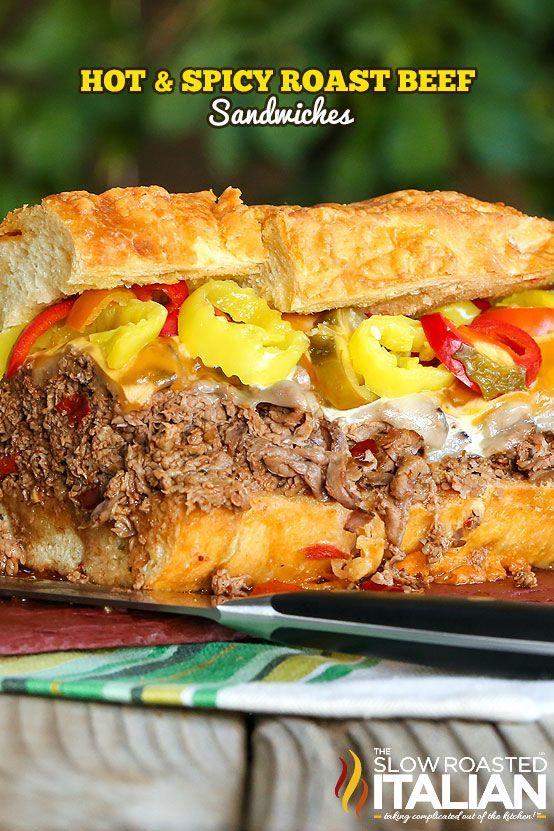 7296 Best Sandwich S Amp Fries Amp Wraps Images On Pinterest