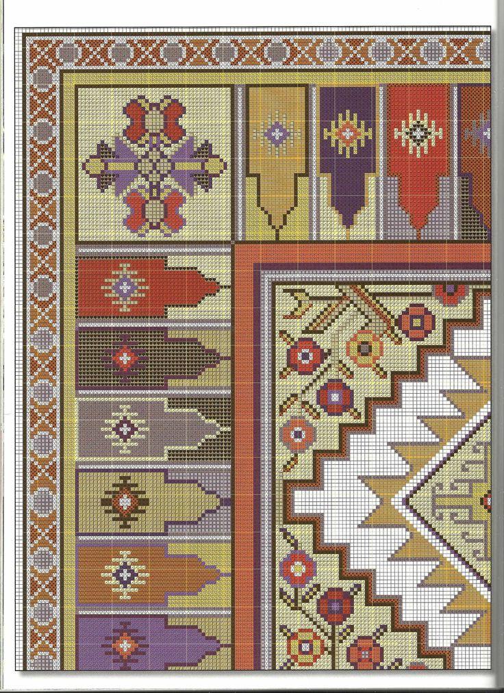 designs 8/10