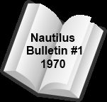 Arthur Jones, MedX, and Nautilus Exercise Principles