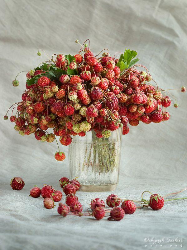 Wild strawberries @Hotel_Lajta_Park  Adress: 9200 Mosonmagyaróvár Vízpart utca 6 www.hotellajtapark.hu info@hotellajtapark.hu