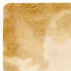 Free Aged Paper Texture Download!