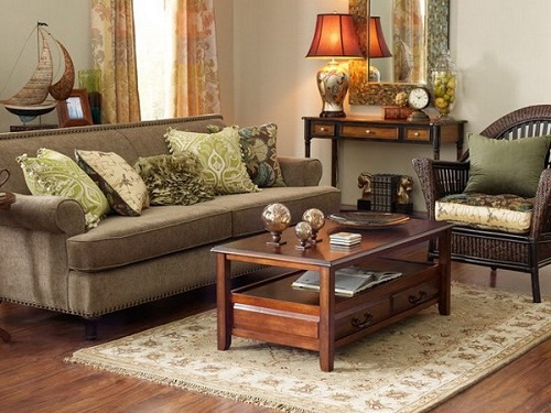 Living Room Decorating Ideas Green And Brown 177 best living room images on pinterest | living room ideas