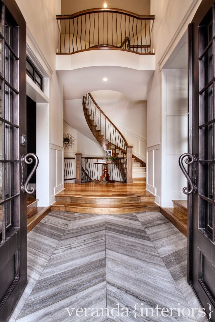 Best Ideas About Veranda Interiors On Pinterest Double Vanity - Gorgeous homes interior design