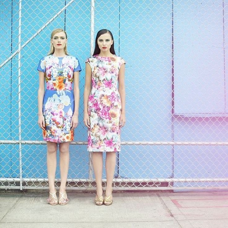 144 Best Images About Fashion Jobs In New York On