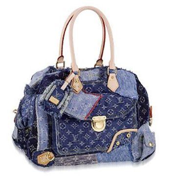 Designer Purses And Handbags | ... Bowly - Purses, Designer Handbags and Reviews at The Purse Page