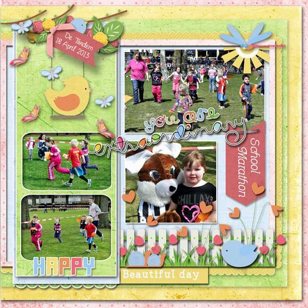 Extraordinary by Janet. Kit: Spring is coming soon by LeaUgoScrap http://scrapbird.com/designers-c-73/k-m-c-73_516/leaugoscrap-c-73_516_300/spring-is-coming-soon-by-leaugoscrap-p-17869.html