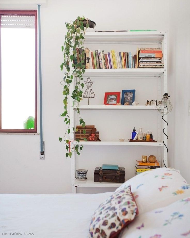 decoracao-historiasdecasa-apartamentodemenina-37
