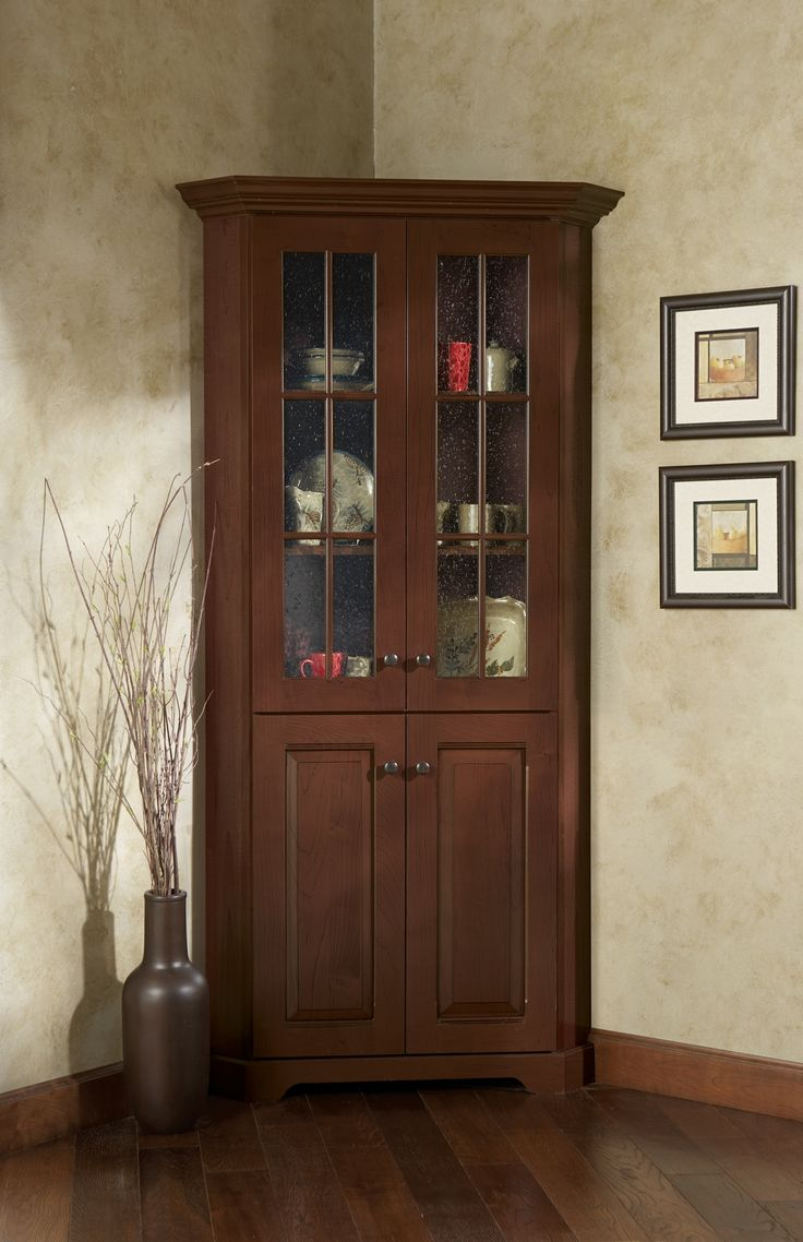 tall corner cabinet for dining room. the  best tall corner cabinet ideas on pinterest  lazy susan