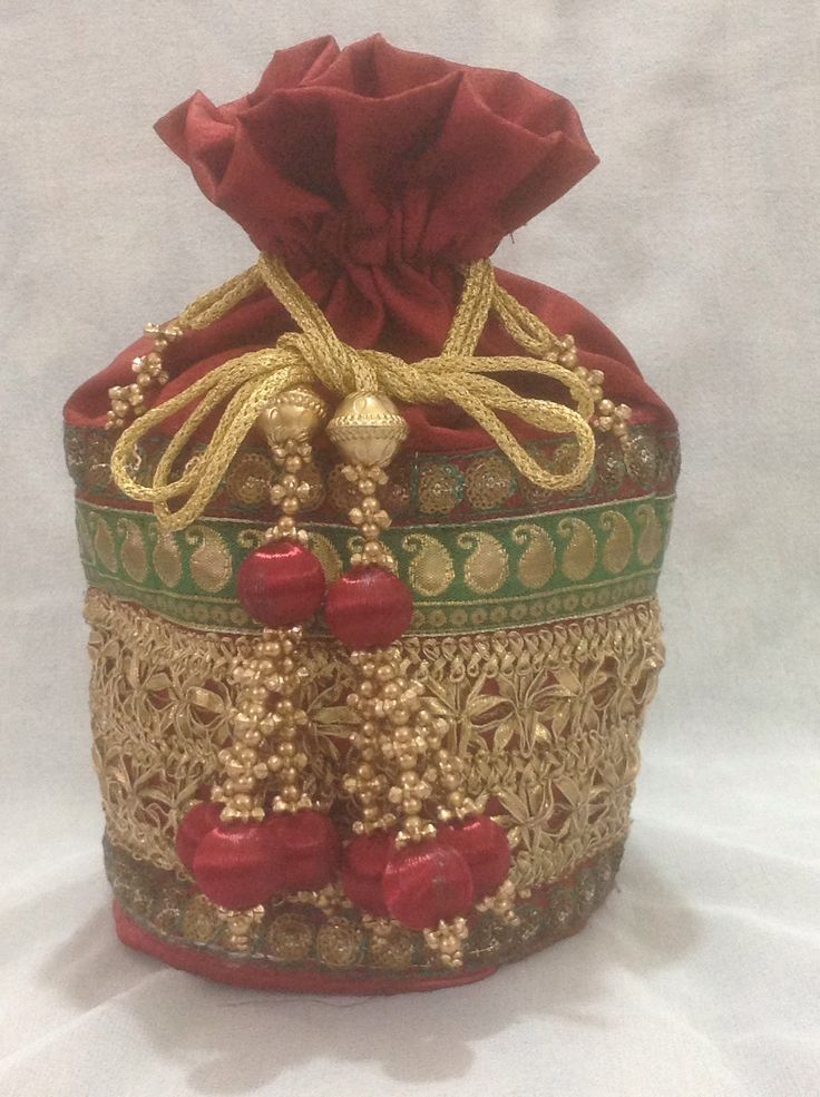 74 Best Purses Handbags Images On Pinterest Couture Sac Fabric