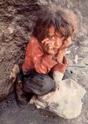 Children and War..how  wars can only hurt them,...and  to see so many becoming orphans and so afraid  of their lives, this is not fair to these young children..please  pray for them for they do not have another soul to help them.