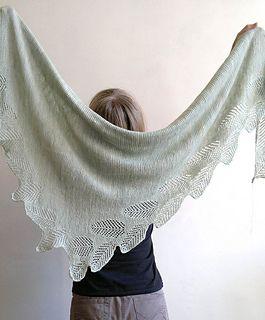 Greenhouse_shawl_8_small2