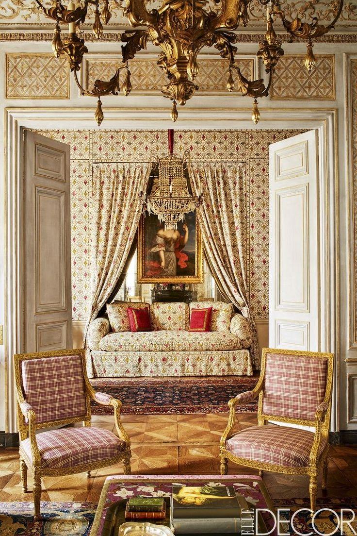 Best 25 Paris Home Ideas On Pinterest Dark Trim Haussmann Architecture And Black Trim Interior
