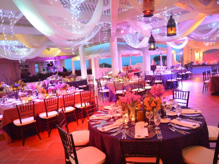 17 best images about puerto rico on pinterest resorts for Wedding venues in puerto rico