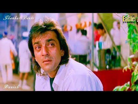Jab Jab Pyar Pe Pehra Hua Hai Eagle Jhankar Hd Sadak 1991 Anuradha Paudwal Kumar Sanu Youtube Youtube Songs Kumar Sanu
