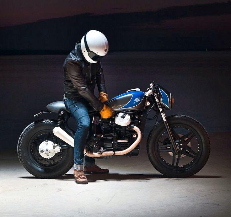 Ducati Happy And Helmets On Pinterest