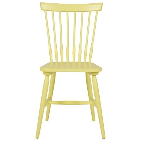 Millicent Dining Chair | Freedom Furniture and Homewares