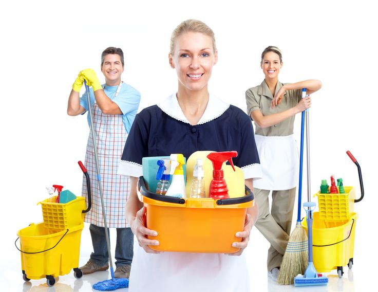 Reasons for Hiring Professional Cleaning Services - https://idleme.com/reasons-for-hiring-professional-cleaning-services/
