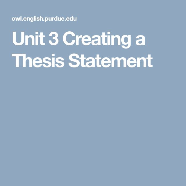 The 25+ best Writing a thesis statement ideas on Pinterest - readwritethink resume generator