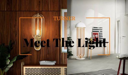 Meet The Light: Tina Turner's Inspired Lighting Designs!
