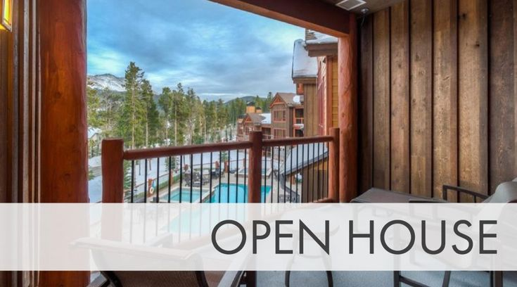 Summit County Events   The Skinner Team - Your Colorado Mountain Realty Specialists