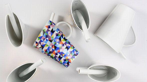 lázeňské pítko luhačovice - Hledat Googlem