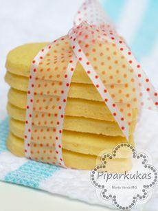 Piparkukas - Biscoito amanteigado- biscoiteria artesanal em Monte Verde, Minas Gerais, Brasil-