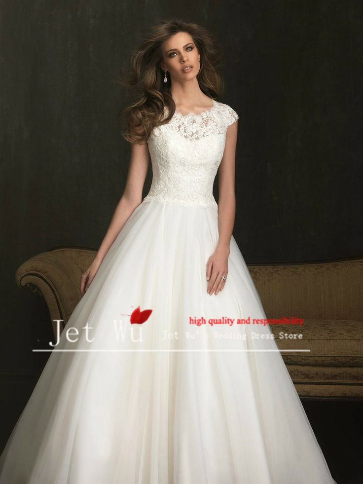 Simple Cheap wedding dresses fast shipping Buy Quality dress winter wedding directly from China wedding dress shipping box Suppliers unbsp
