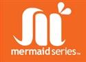 Mermaid Run San Francisco - Saturday, November 10, 2012 - Race Results