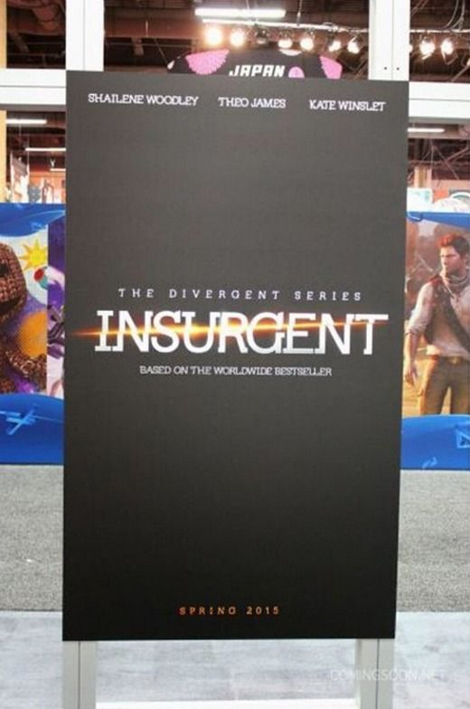 1000 images about insurgent movie on pinterest