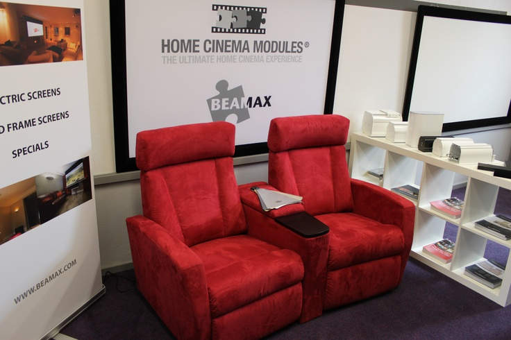 24 best HOME CINEMAS images on Pinterest | Home theaters ...